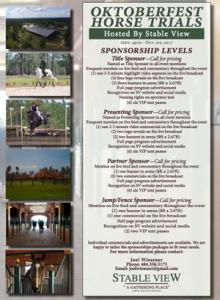 sponsor_eventing
