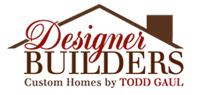 f-designer builders