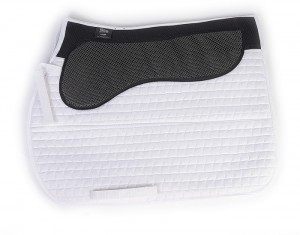 Shires Saddle Pad