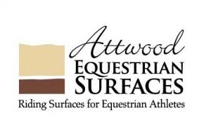 Attwood_Logo