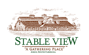 Stable View