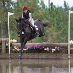 Lynnsay-Sexton-riding-Fernhill-Triple-Crown.jpg