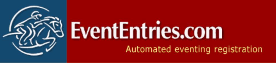 evententries