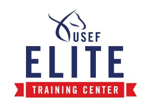 USEF_EliteTrainingCenter_web
