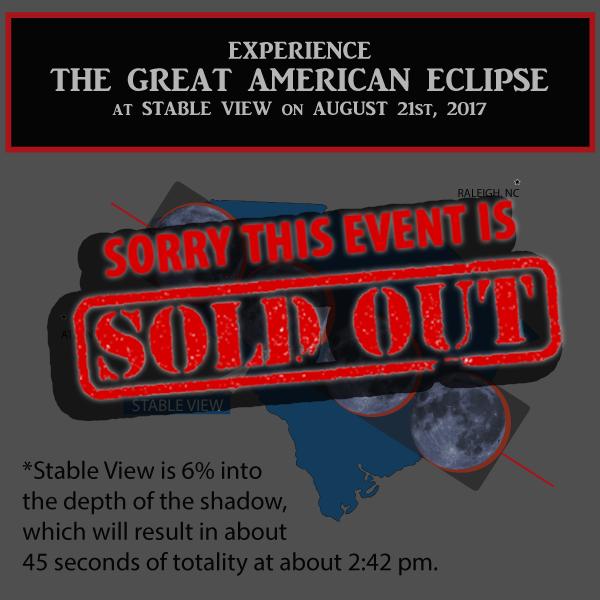 SolarEclipse_SouthCarolinaEvents