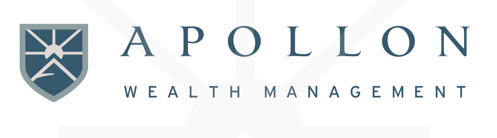 Apollon Wealth Management