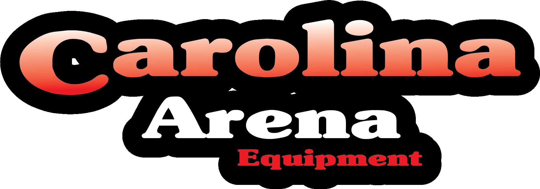 Carolina Arena