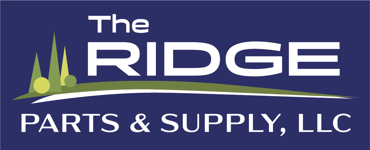 The Ridge Parts & Supply, LLC